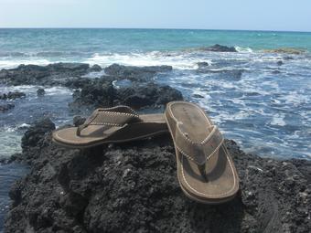 e2844278d0d5 MoszkitoŽ Flip-Flops   Sandals